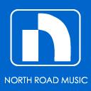 ノースロード ミュージック Northroadmusic コンサート イベント ライブ
