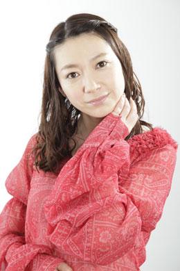 桑島法子の画像 p1_34