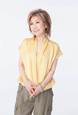高橋真梨子の画像 p1_21