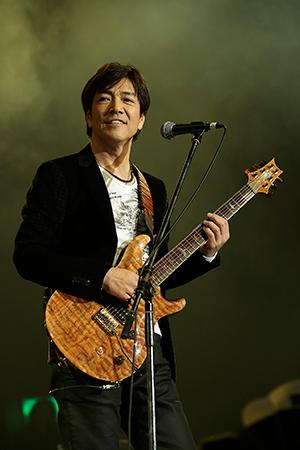 野口五郎の画像 p1_34