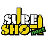 『SURESHOT! next』